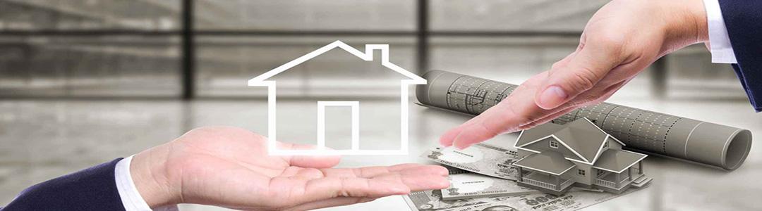 LAP-loan-against-property