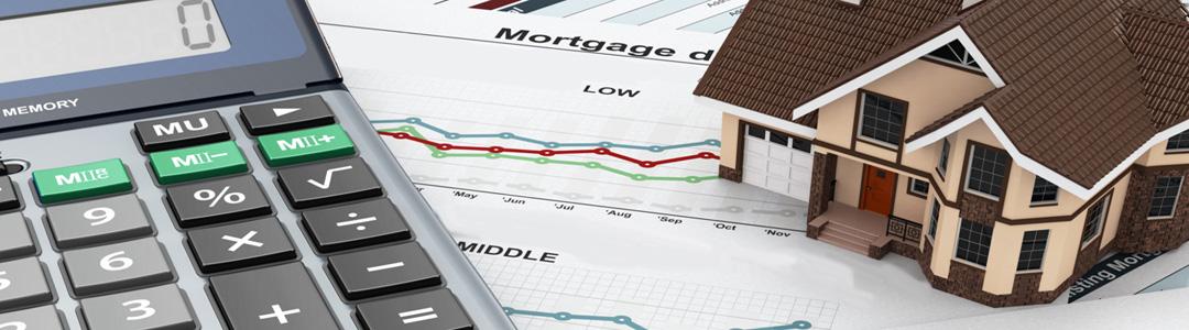 Mortgage Loan Transfer